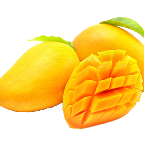 722-7224970_transparent-background-mango-png-png-download (1)